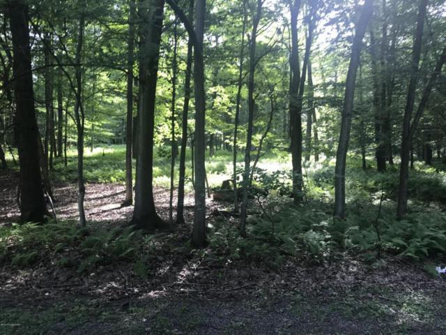 22 Tall Oak Dr, Pocono Lake, PA 18347 (MLS #PM-59102) :: Keller Williams Real Estate