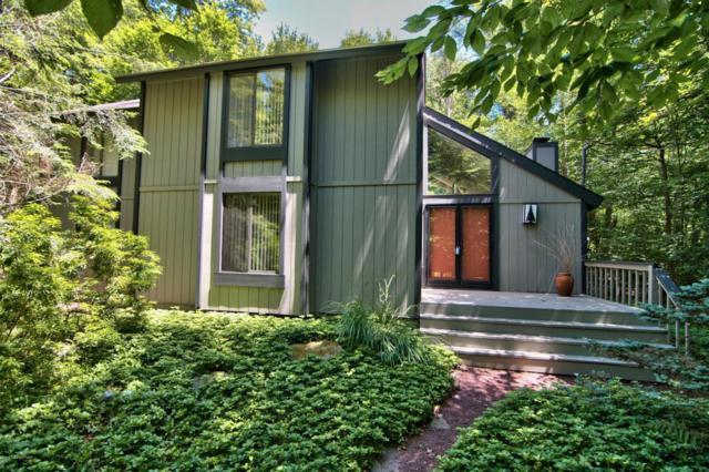3221 Green Meadow Circle, Pocono Pines, PA 18350 (MLS #PM-59109) :: RE/MAX Results