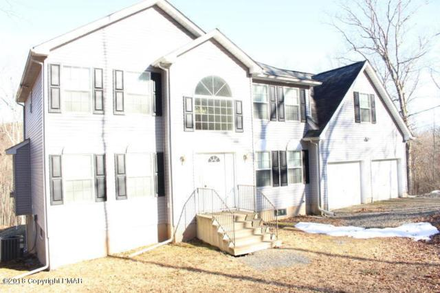 129 St Moritz Ct, Henryville, PA 18332 (MLS #PM-59120) :: RE/MAX Results