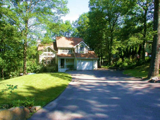115 Tanbark Ln, Tannersville, PA 18372 (MLS #PM-59253) :: RE/MAX of the Poconos
