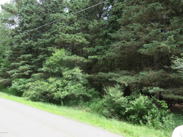 2214-S Cardinal Drive, Gouldsboro, PA 18424 (MLS #PM-59283) :: RE/MAX of the Poconos