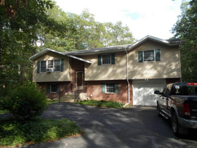 327 Cottontail Ln, Cresco, PA 18326 (MLS #PM-59404) :: RE/MAX of the Poconos