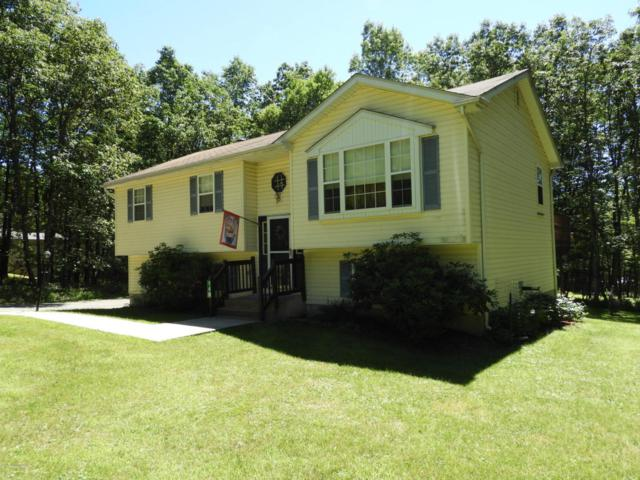 140 Meriwill Ln, Kunkletown, PA 18058 (MLS #PM-59448) :: RE/MAX Results