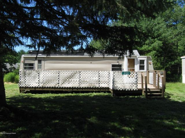 404 Campstead Cir, Blakeslee, PA 18610 (MLS #PM-59454) :: RE/MAX Results