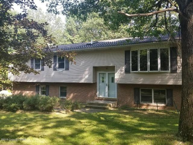 1225 Grand Mesa Dr, Effort, PA 18330 (MLS #PM-59485) :: RE/MAX Results