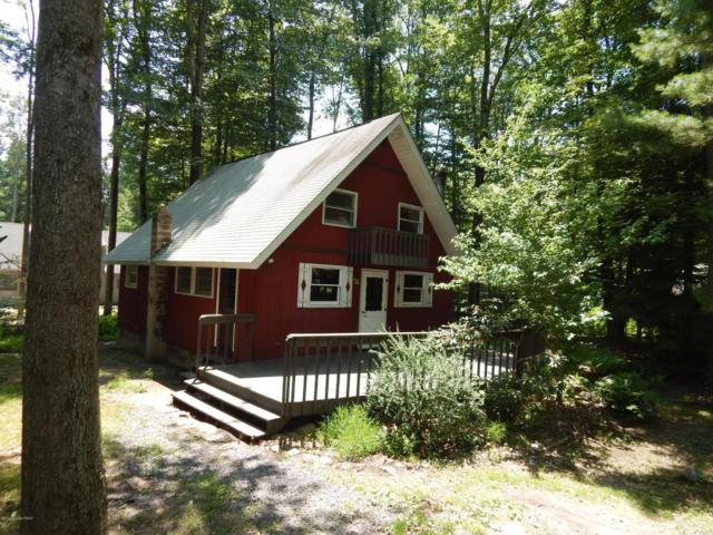 1532 Beech Spring Dr, Pocono Pines, PA 18350 (MLS #PM-59523) :: RE/MAX Results