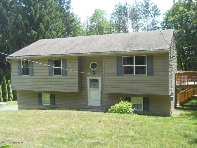 1604 David Ln, Effort, PA 18330 (MLS #PM-59551) :: RE/MAX of the Poconos