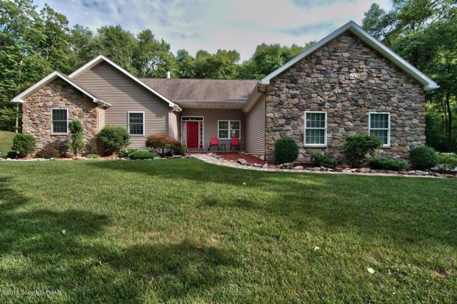 2431 Point Phillips Rd, Kunkletown, PA 18058 (MLS #PM-59556) :: RE/MAX Results