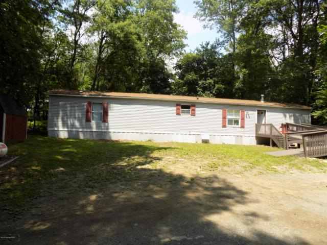 7 Gooseberry Dr, Effort, PA 18330 (MLS #PM-59679) :: RE/MAX Results