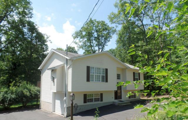 260 Timber Hill Rd, Henryville, PA 18332 (MLS #PM-59686) :: RE/MAX Results