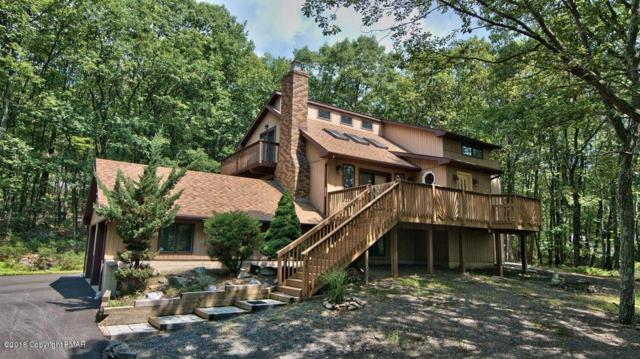 595 Watercrest Ave, Effort, PA 18330 (MLS #PM-59717) :: RE/MAX Results