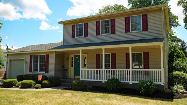 1176 Candlewood Dr, Pen Argyl, PA 18072 (MLS #PM-59768) :: Jason Freeby Group at Keller Williams Real Estate