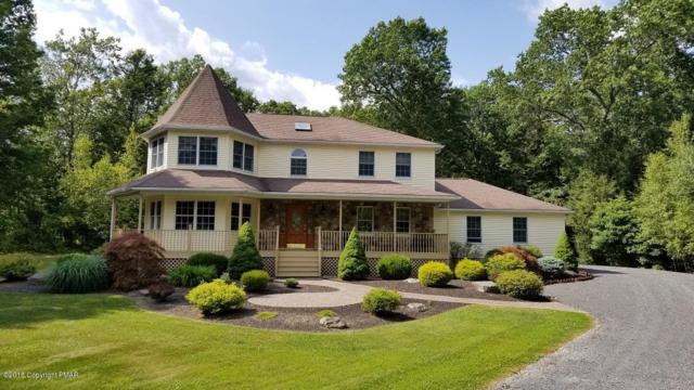 2203 Church View Dr, Stroudsburg, PA 18360 (MLS #PM-59786) :: RE/MAX Results