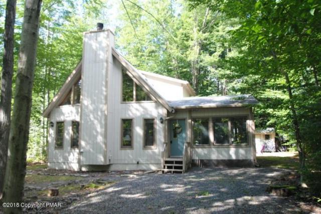 640 Maxatawny Dr, Pocono Lake, PA 18347 (MLS #PM-59804) :: RE/MAX Results