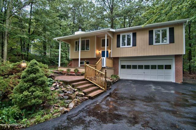 44 Seneca Rd, Mount Pocono, PA 18344 (MLS #PM-59809) :: RE/MAX Results