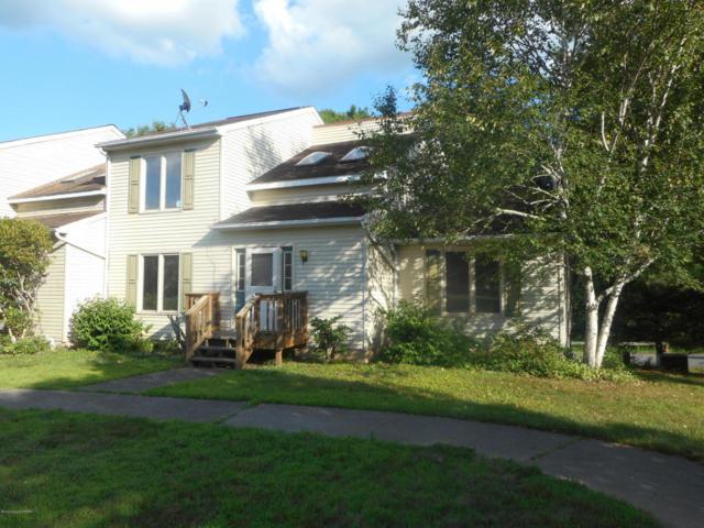 301 Maple Ln, East Stroudsburg, PA 18302 (MLS #PM-59839) :: Keller Williams Real Estate