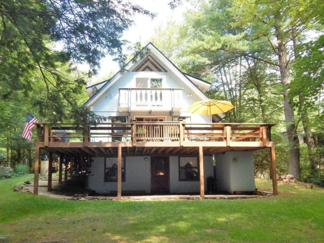 5256 Woodland Ave, Pocono Pines, PA 18350 (MLS #PM-59843) :: RE/MAX Results