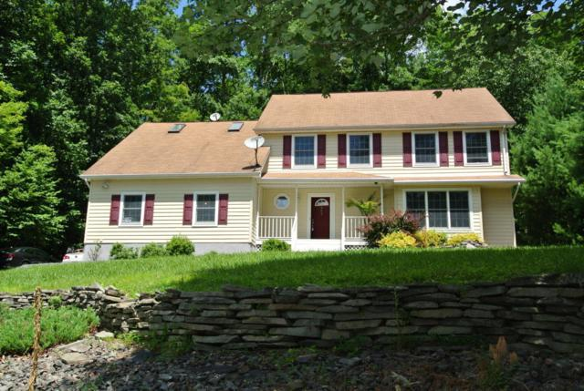 354 Eastshore Dr, East Stroudsburg, PA 18301 (MLS #PM-59855) :: RE/MAX Results