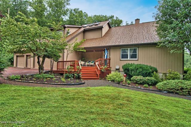 6300 Dogwood Dr, Canadensis, PA 18325 (MLS #PM-59856) :: Keller Williams Real Estate