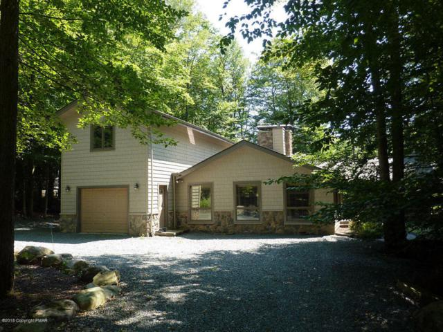5454 Woodland Ave, Pocono Pines, PA 18350 (MLS #PM-59860) :: RE/MAX Results