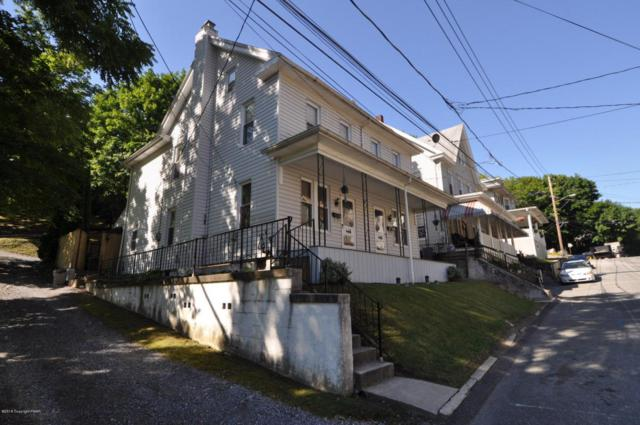 221 Center St, Lehighton, PA 18235 (MLS #PM-59866) :: RE/MAX Results