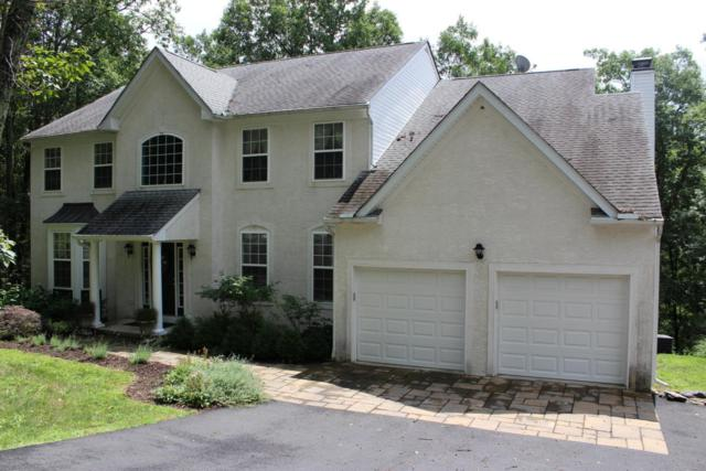 119 Outlook Ct, East Stroudsburg, PA 18302 (MLS #PM-59908) :: RE/MAX Results