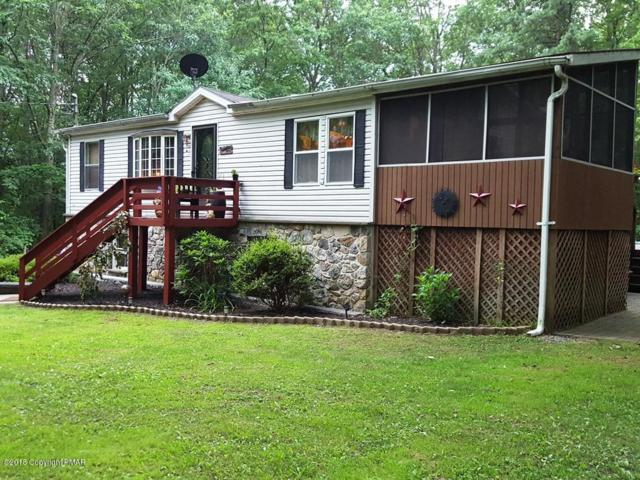 1716 Silver Maple Rd, Effort, PA 18330 (MLS #PM-59909) :: RE/MAX of the Poconos