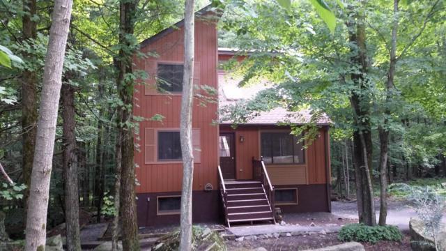 3652 Hemlock Ct, Lake Ariel, PA 18436 (MLS #PM-59935) :: Keller Williams Real Estate