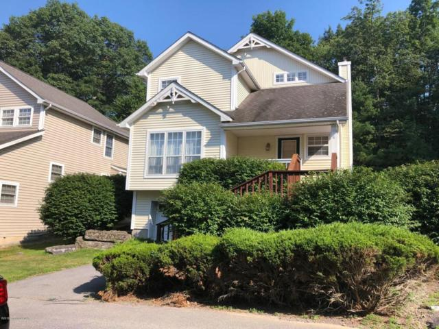 206 Hawthorne Village Ct, East Stroudsburg, PA 18302 (MLS #PM-59965) :: RE/MAX Results