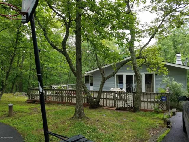 307 S Geese Ct, Bushkill, PA 18324 (MLS #PM-59987) :: RE/MAX Results
