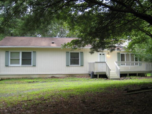 35 Vista Dr, Albrightsville, PA 18210 (MLS #PM-60011) :: RE/MAX Results