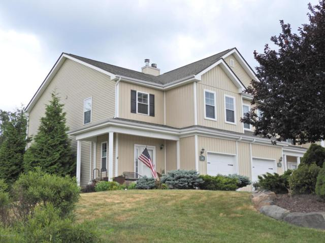 549 Upper Deer Valley Rd, Tannersville, PA 18372 (MLS #PM-60043) :: RE/MAX of the Poconos