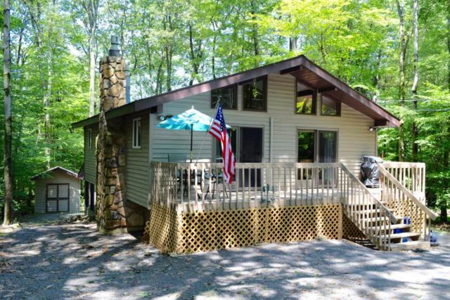 239 White Pine Dr, Pocono Lake, PA 18347 (MLS #PM-60067) :: RE/MAX Results
