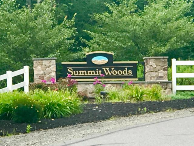 Lot 37 Summit Woods Rd., Moscow, PA 18444 (MLS #PM-60105) :: Keller Williams Real Estate