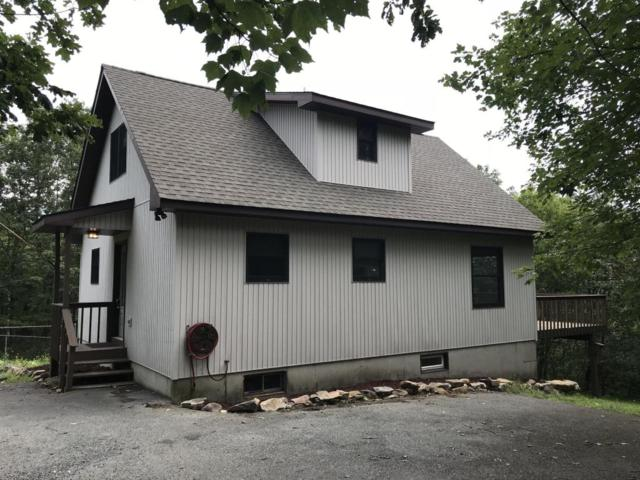 234 Russell Ct., Effort, PA 18330 (MLS #PM-60118) :: RE/MAX of the Poconos