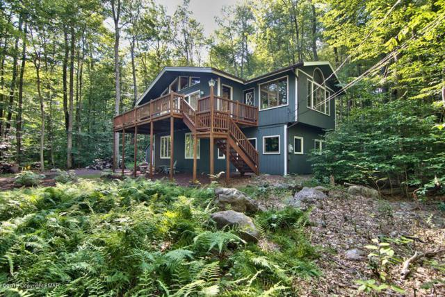 5112 Red Fern Ln, Pocono Pines, PA 18350 (MLS #PM-60124) :: RE/MAX Results