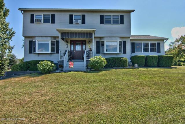 78 Scenic Ct, Mount Bethel, PA 18343 (MLS #PM-60125) :: Keller Williams Real Estate