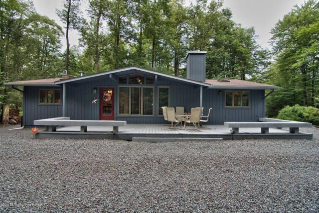 110 Sweet Briar Rd, Pocono Pines, PA 18350 (MLS #PM-60229) :: RE/MAX Results