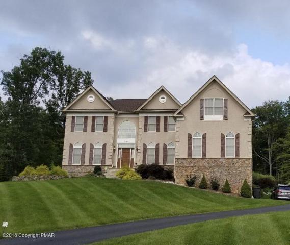 230 Saddle Creek Dr, Mount Bethel, PA 18343 (MLS #PM-60276) :: Keller Williams Real Estate