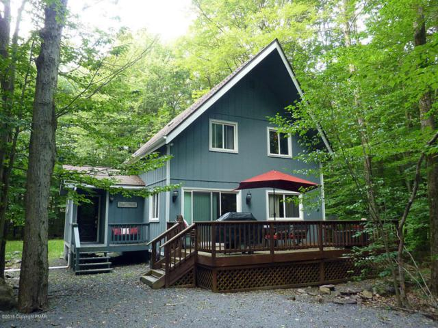 113 Gross Drive, Pocono Pines, PA 18350 (MLS #PM-60281) :: RE/MAX Results