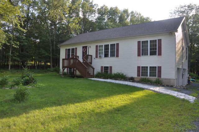 11 Hoh Trl, Albrightsville, PA 18210 (MLS #PM-60283) :: RE/MAX Results