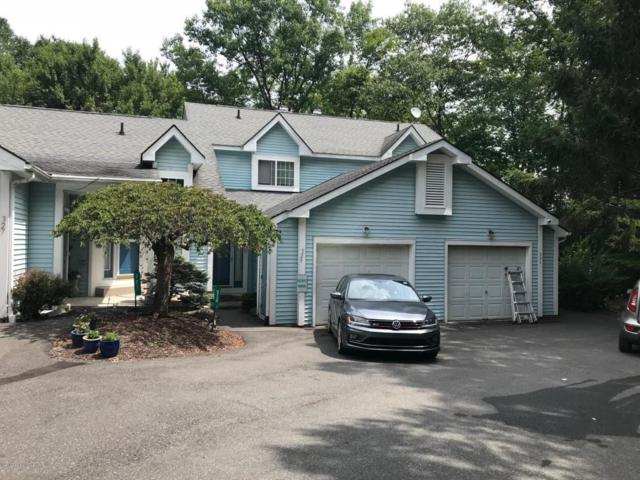 329 Inverness Dr, East Stroudsburg, PA 18302 (MLS #PM-60329) :: RE/MAX Results