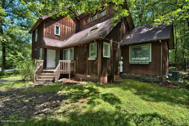 203 Leland Ter, East Stroudsburg, PA 18301 (MLS #PM-60352) :: RE/MAX Results