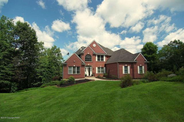 353 Joanne Ct, Bartonsville, PA 18321 (MLS #PM-60384) :: RE/MAX of the Poconos