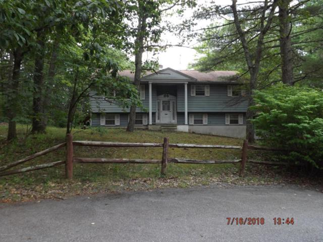 166 R Pope Rd, Stroudsburg, PA 18360 (MLS #PM-60405) :: RE/MAX of the Poconos