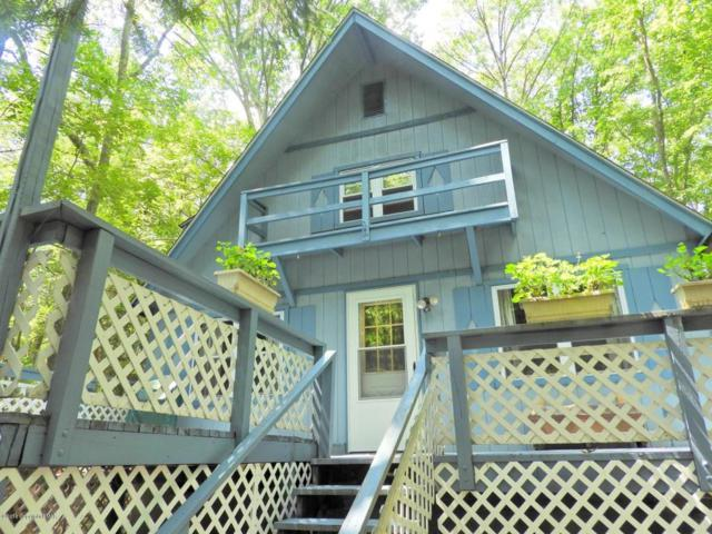 2314 Burntwood Drive, East Stroudsburg, PA 18301 (MLS #PM-60446) :: RE/MAX Results