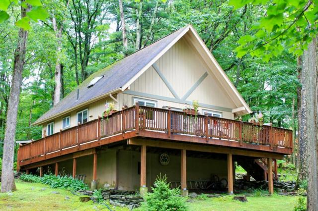 246 Sellersville Dr, East Stroudsburg, PA 18302 (MLS #PM-60455) :: RE/MAX Results
