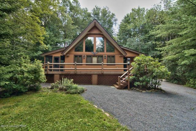 178 Tanglewood Drive, Pocono Pines, PA 18350 (MLS #PM-60503) :: RE/MAX Results