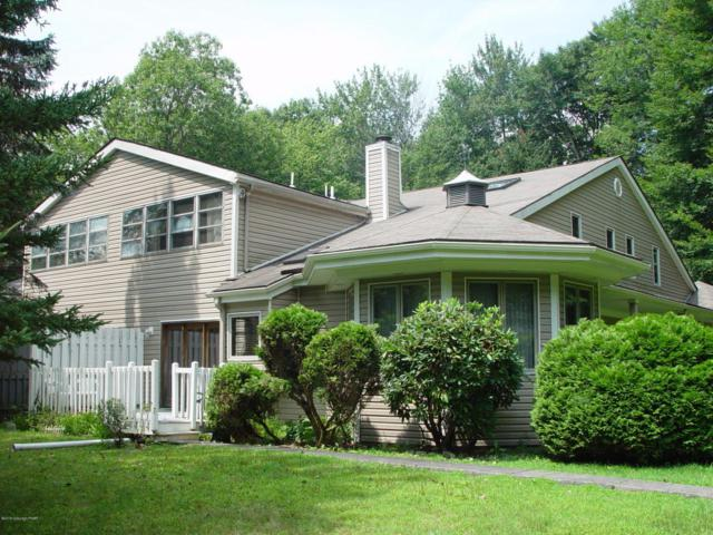 2305 Jester Ct, Tobyhanna, PA 18466 (MLS #PM-60506) :: RE/MAX of the Poconos