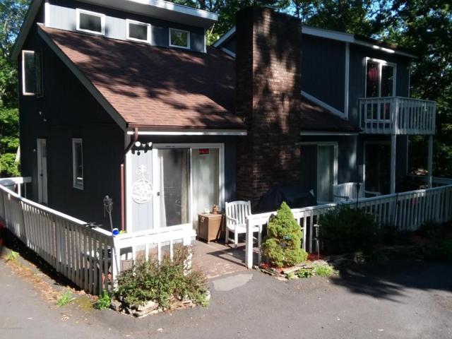 5217 E Woodbridge, Bushkill, PA 18324 (MLS #PM-60509) :: RE/MAX Results
